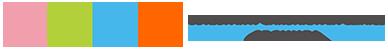 logo-ocpcc-small-3
